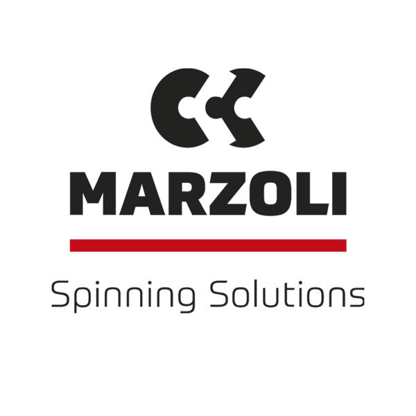Spinning Solutions - Camozzi